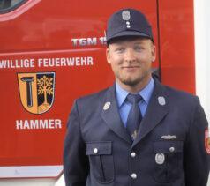 Xaver Steinbacher