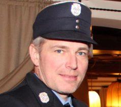 Georg Dufter