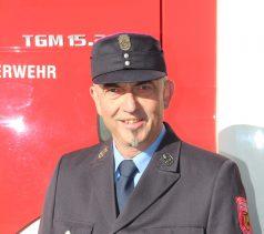 Peter Hußl